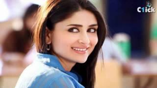 I Love You - Bodyguard - Full HQ Song - Salman & kareena (2011) - YouTube.S.KhanZ VidEoX