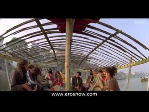 Full 'Om Sivoham' fm Naan Kadavul Tamil/Sanskrit lyrics with English translations