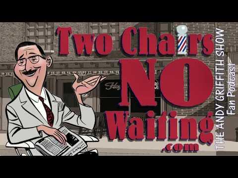 TCNW 454: Rance Howard Biography