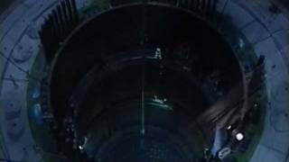 「原子炉のふたが開く時」2/6  1994年3月放送 資源エネ庁単独提供番組