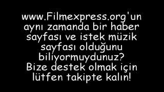 Eliza Graves Stonehearst Asylum 720p İzle