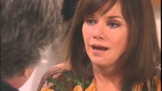 Bobbie Eakes drama clip