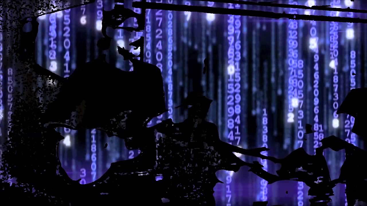 Übersetzung Beatsteaks - Atomic Love Songtext, …