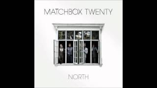 Matchbox Twenty: Waiting On A Train