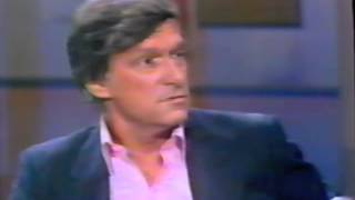 Late Night with David Letterman - 5/15/85