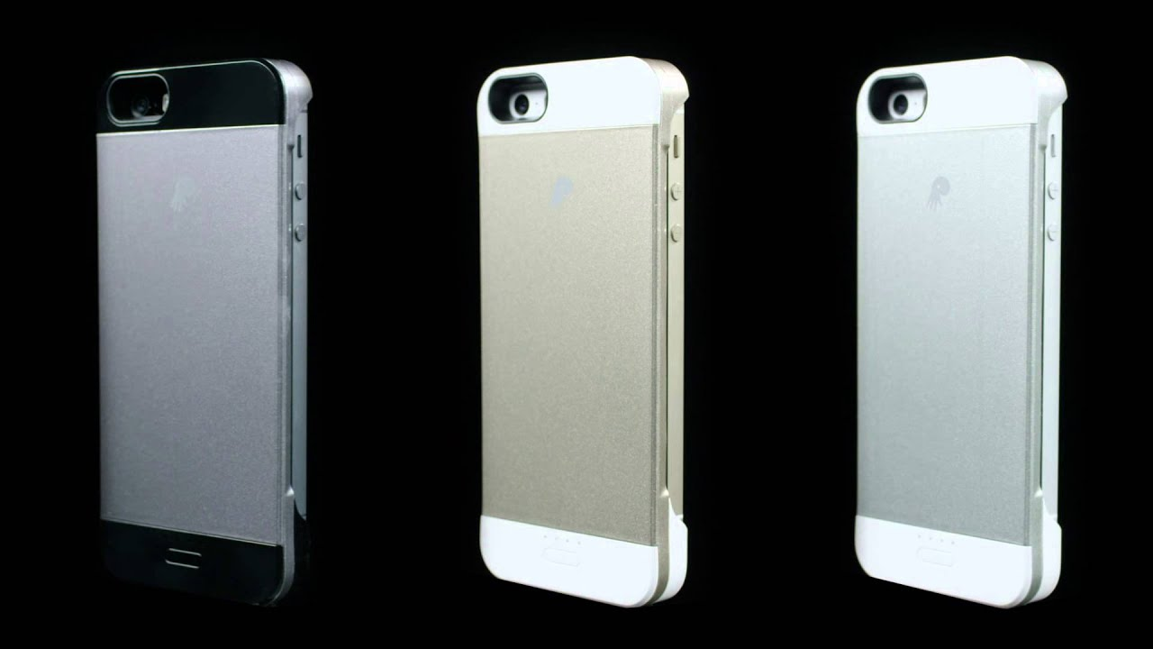 iphone 5s battery case powerskin spare for apple 174 iphone 174 5s 5 a rechargeable 2788