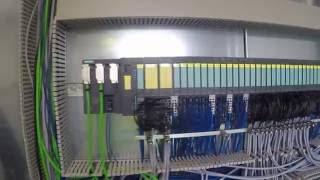 видео системы управления работой оборудования