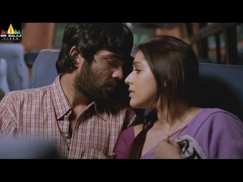 Guntur Talkies Latest Telugu Movie | Part 6/11 | Siddu, Rashmi Gautam, Shraddha Das