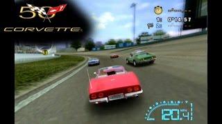 Corvette ... (PS2)