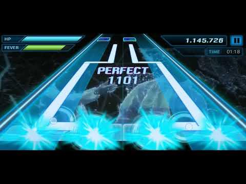 alan-walker(the-spectre)by-beat-mp3