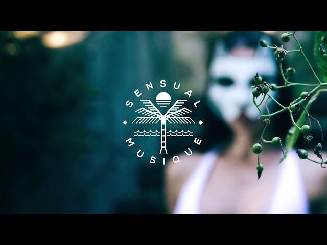 Maesic - Like An Animal (feat. DONATO)