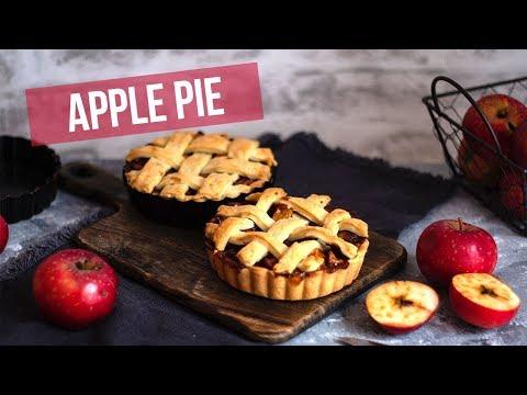 recette-|-apple-pie