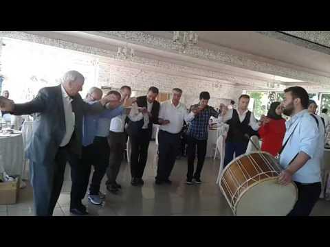 Erzincan İliç Küçük Armutlu  Köyü