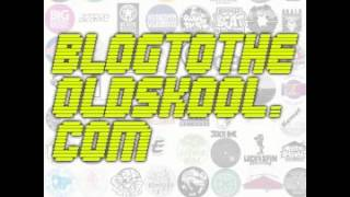 Dev/Null - Blog To The Oldskool Radio February 10 2013