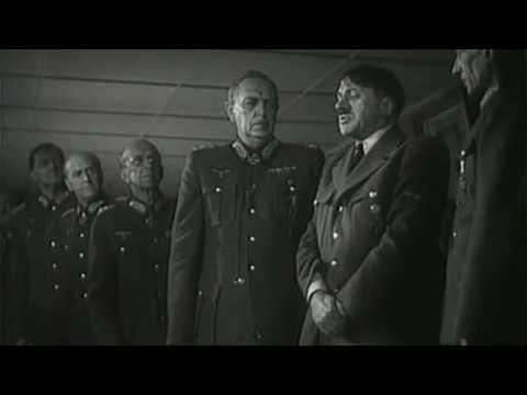 Сталинградская битва 1 я серия 1949