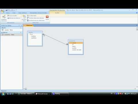 curso-access-2007-como-hacer-las-relaciones-de-tablas