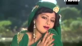 Roisin Murphy - In Sintesi (Psychemagik Remix) (Ti Adoro Dance) [HD]