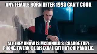 Jordan Peterson Hot Chip And Lie Youtube Get 30% off when you sign up for email. jordan peterson hot chip and lie