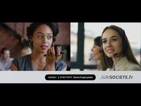 Vidéo BFM Jurisociete fr  / 15s