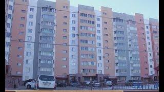 видео Снять квартиру в Благовещенске дешево