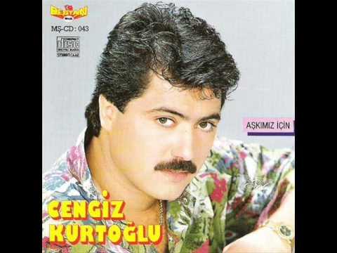 Cengiz Kurtoğlu - Yol Arkadaşım mp3 indir
