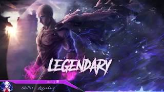 Nightcore Legendary