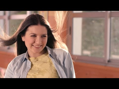 Like Me - Episodio 1 Completo - Sofì - I momenti imbarazzanti con le ragazze