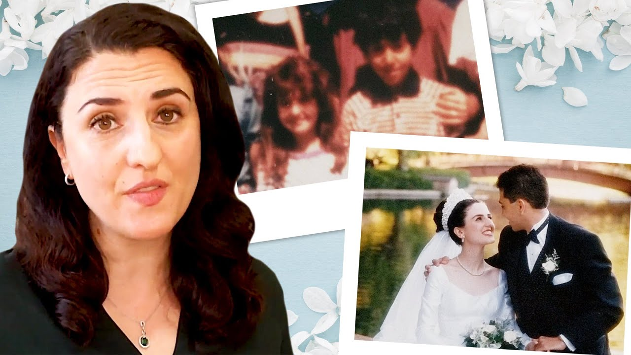 Download What It's Like To Have An Arranged Marriage