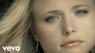 Miranda Lambert – Bring Me Down Video Thumbnail