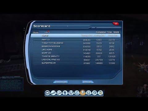 EPISODE 29 DC Universe Online - Old School Vs Max CR School