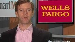 Wells Fargo Surprises the Street