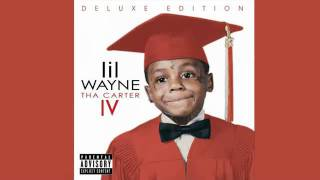 Lil Wayne Ft. T-Pain  How To Hate  Lyrics