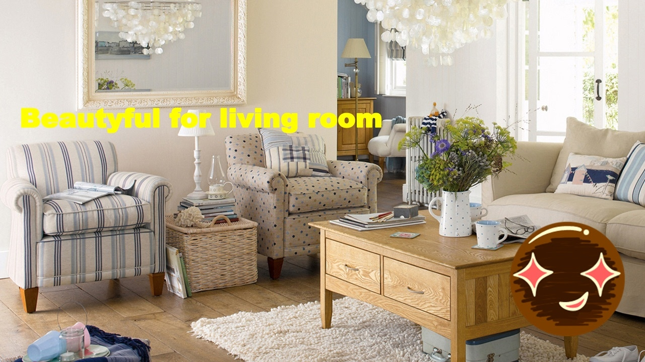 PERFECT Average Size Of Living Room - YouTube