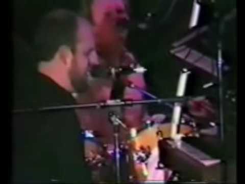 John Farey Group - Double Back (feat. James Preston) mp3