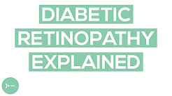 hqdefault - Time Diabetes Are You At Risk