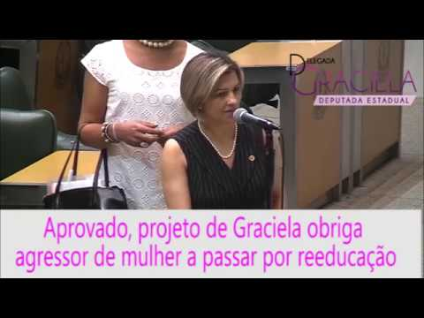 Projeto Viva Mulher - APROVADO!