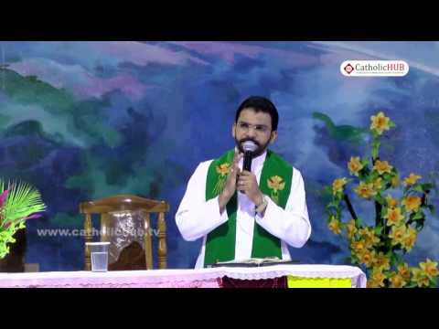 """""""Mary Arc Of The Covenant """" by Rev.Fr.Benny@Divine Word Centre,Muthangi,Patancheru,Tg,INDIA.04-09-16"""