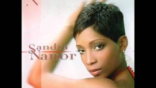Sandra Nanor - Je resterais