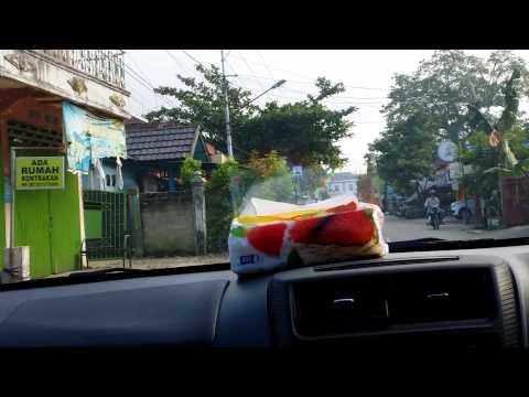 Qodariyah Travel & Tours Banjarmasin 2015 part 25