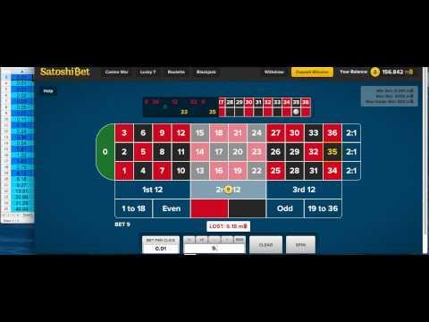 Casino Roulette Predicting Program von YouTube · HD · Dauer:  2 Minuten 56 Sekunden  · 219000+ Aufrufe · hochgeladen am 02/08/2011 · hochgeladen von Paddy Simpson