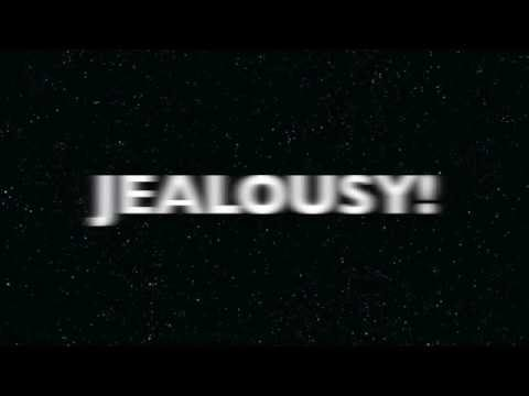 Tove Lo - Jealousy (lyrics) from YouTube · Duration:  3 minutes 44 seconds