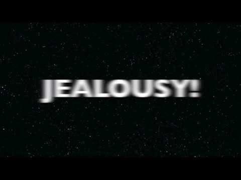 Tove Lo - Jealousy (lyrics)