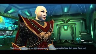 STO - Mine Enemy Walkthorugh S02E02