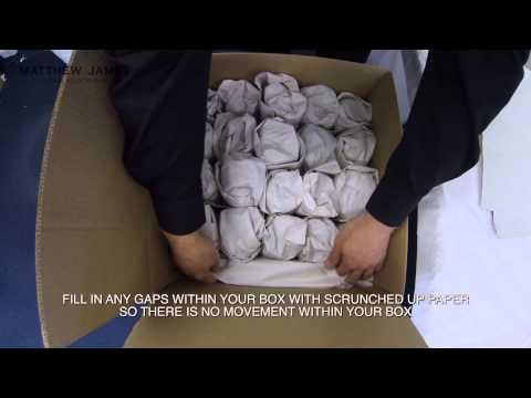 how-to-pack-glassware-when-moving-home---matthew-james-removals