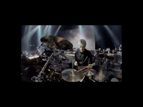 Athana Symphonic Experience feat.Stewart Copeland (Full Consert)