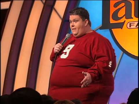 """Ralphie May: Just Correct - """"White Sale"""""""