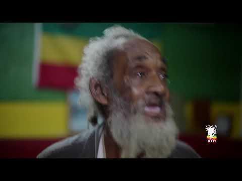 Caribbean Rastafari Organization Elders Meet before Conference In Antigua