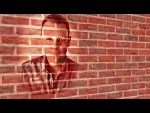 """Dion Bayman"""" releasese the lyric video of second single ! 