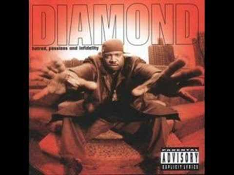 diamond-d-this-one-dn