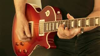 Download Gibson 2019 Models Gibson Les Paul Standard Amp
